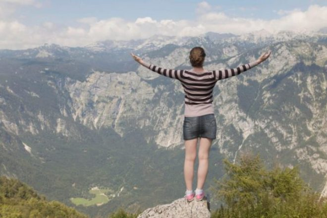 Challenges of Self-Employment: Overcoming Your Fears