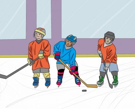 Extracurricular Activities for Kids: Are They Worth the Price?