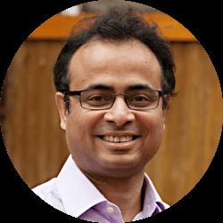 Arindam Nag