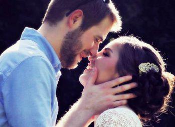 why you should consider a frugal wedding