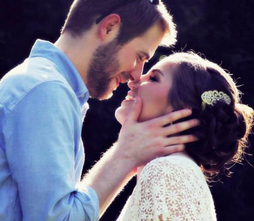Frugal Wedding Planning: Get Married With No Debt