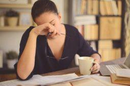 Law-School Debt Horror Stories: Anna's $500,000 Nightmare