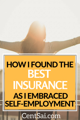 A primer for the newly self-employed on how to find the best insurance for you.How to Find the Best Health Insurance if You're Self-Employed
