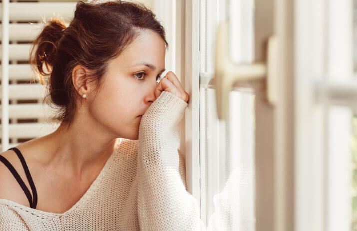 Surviving Divorce: How I Managed in the Months Afterward
