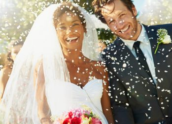 are your wedding costs worth it?