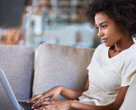 Las 7 mejores formas de ayudarle a reducir su alquiler, ¡legalmente!