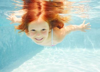 No Longer Drowning In Debt, Melanie Sets Fresh Goals