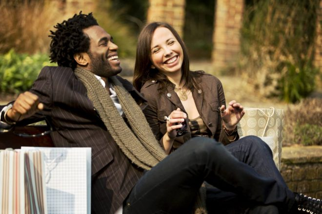The Cost of Dating: It's Expensive to Find a Boyfriend!