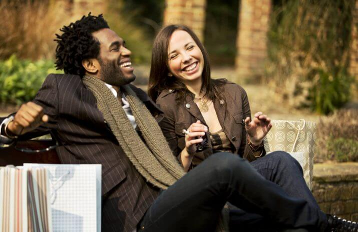 The Cost of Dating: It's Expensive to Find a Boyfriend