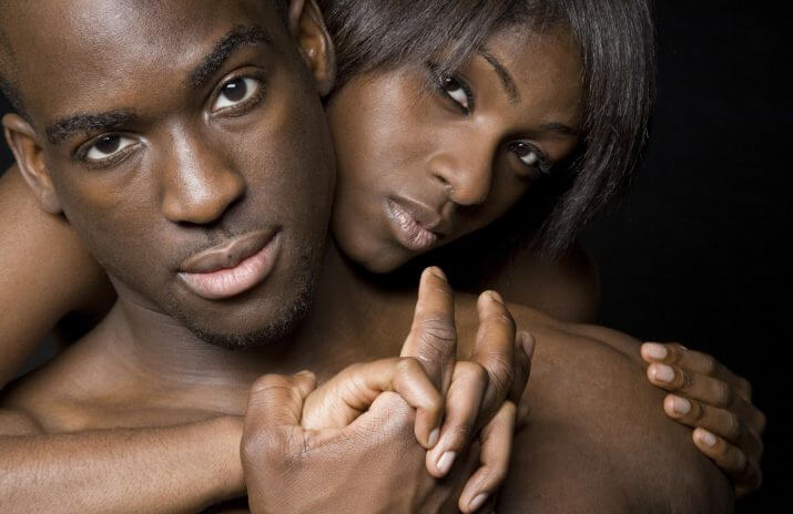 should finances play a role in your dating life?
