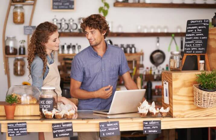 Struggling To Pay? Let's Talk About Bartering