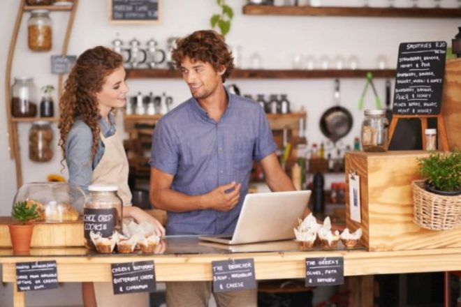 How to Barter: An Alternative Way to Pay Bills