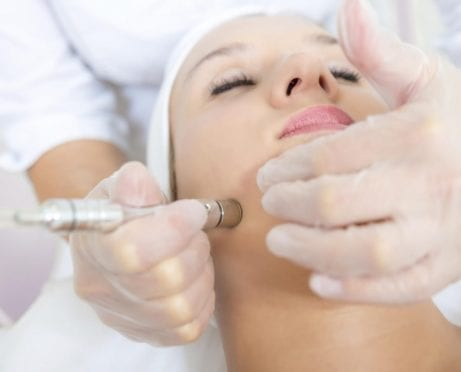 Beauty Costs: The High Price of Being Female