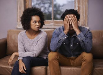 how do money and relationships affect one another?