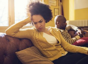 what is the actual cost of a breakup?