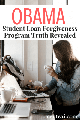 Is there such a thing as the Obama Student Loan Forgiveness, and if so, how does it work? We provide all the information you need to understand the truth behind the biggest marketing scam out there.