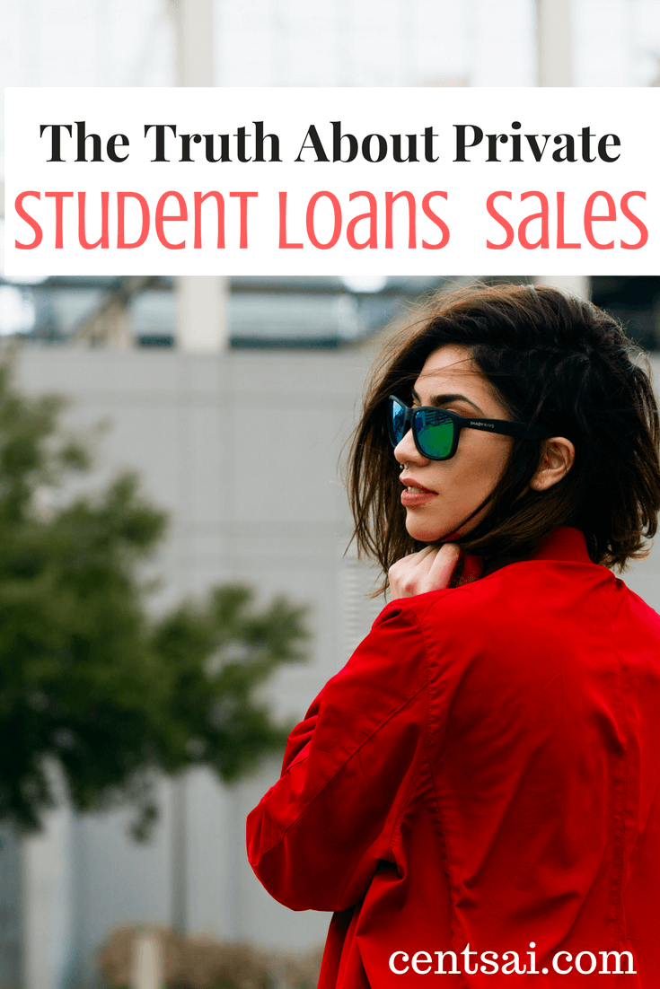 When you take out a private student loan, the lender quickly steps out of the picture. Here's how private student loans are transferred, and how it impacts you.