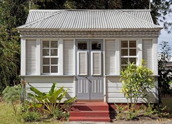 the hidden costs of buying a house