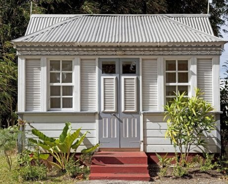 """Do You Know the """"Hidden"""" Costs of Buying a House?"""