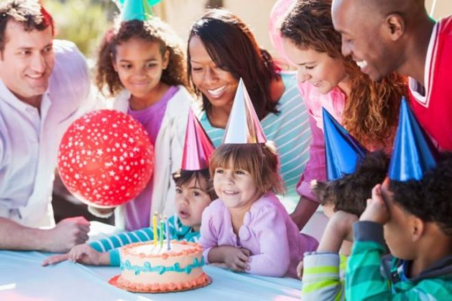 9 Money Moves to Consider If You Have a Family