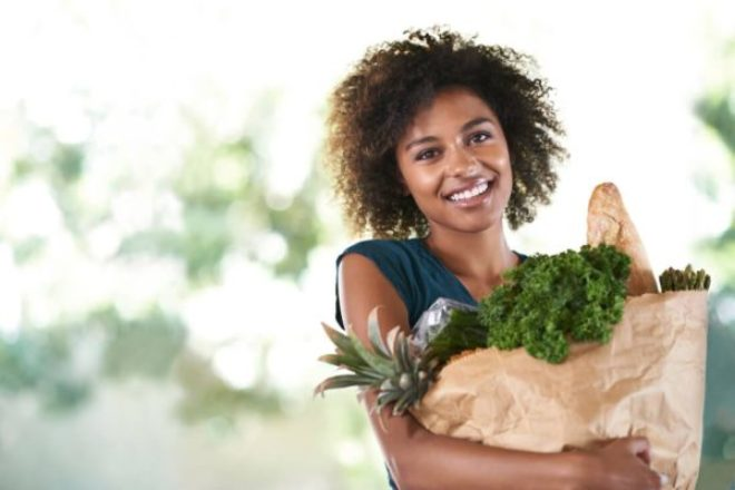 Vegans, Organic Food, and Your Wallet: What Are the Costs of Healthy Eating?