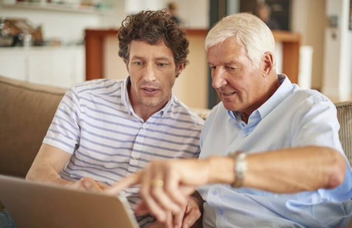 The Uberization of Financial Advisors