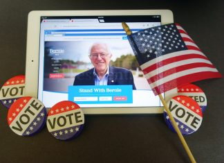 Is Bernie Sanders' 'College For All' Plan Realistic?