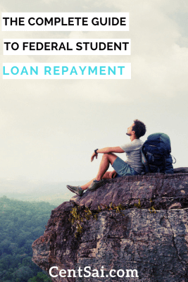 If you have federal student loans, you're in luck. Well, as much luck as you can have with student loan debt. The good news is that federal loans offer various student loan repayment options for borrowers after they graduate, so you're not just stuck with one payment plan.