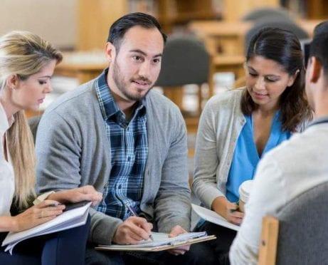 Estadísticas de educación financiera: dónde nos equivocamos