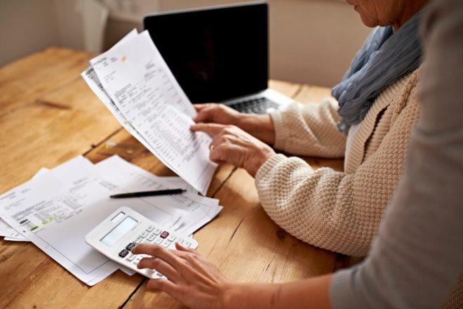 FinLit Month: When We Self-Sabotage Instead of Making Smart Money Choices