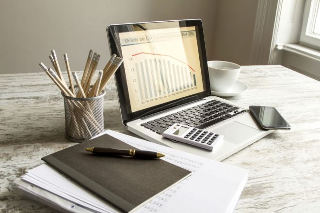 Consolidation Loan Calculator
