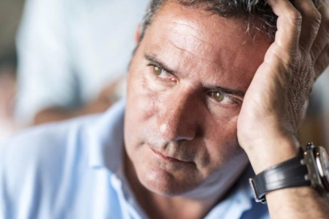 You Should Fire Your Financial Adviser If They Are Not a Fiduciary