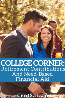 Being proactive and having a plan will not only help your children get in the best school at the best price but also help protect and grow your retirement.