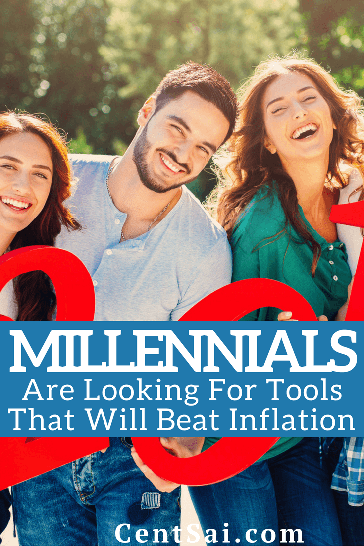 Millennials are digital natives, entrepreneurs – the #YOLO generation. As the largest generation in American history (at 92 million strong, we have 19 percent more members than the boomer generation), we are going to revolutionize the workplace and the world. Or are we?