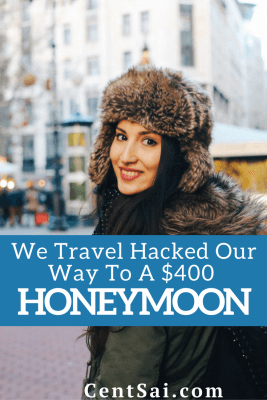 Here are some smart tips on how to save money on your honeymoon.