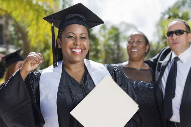 The Sallie Mae Parent Loan: A Hybrid Loan Option