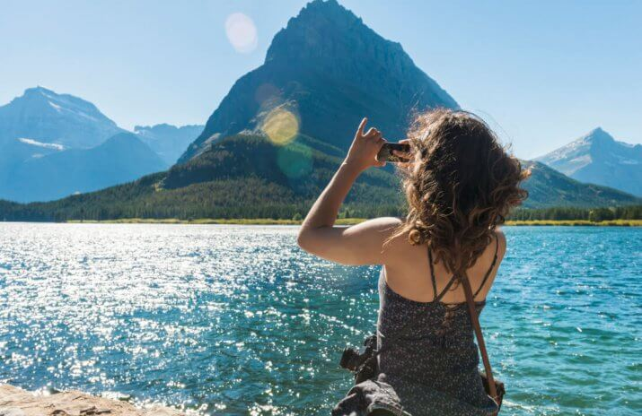 The Epic Travel Hack Dinged My Credit Big Time