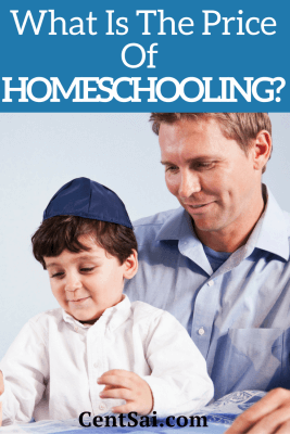 In part three of her series on primary education, Jessica Ozar explores the cost, benefits, and potential negatives of homeschooling children.