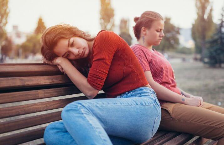 Breakup Etiquette: Should You Return Gifts After a Breakup?