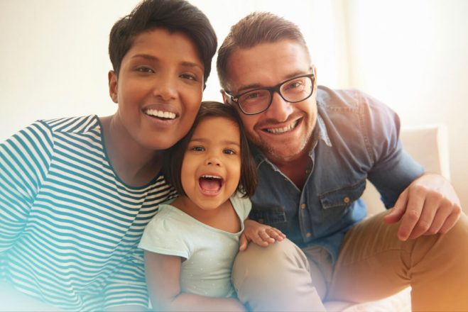 Need Some 'Me' Time? Babysitting Tips for Cash-Strapped Parents
