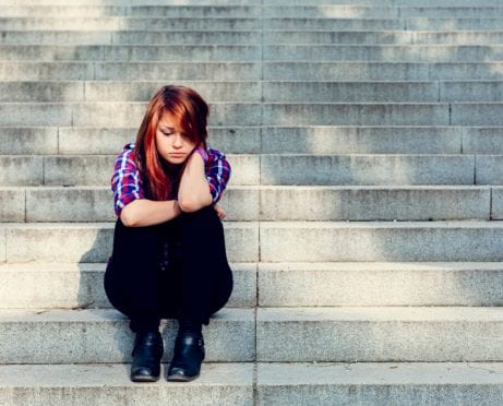 7 Ways to Cope With Underemployment Blues