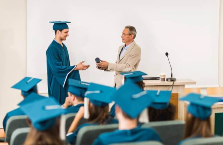 What Can You Do With a History Degree? My Lifelong Lessons