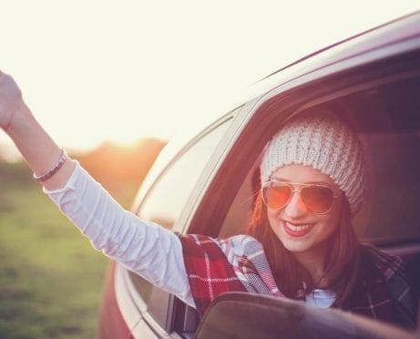 Pago de automóvil 101: ¡Nunca más necesite un préstamo para automóvil!