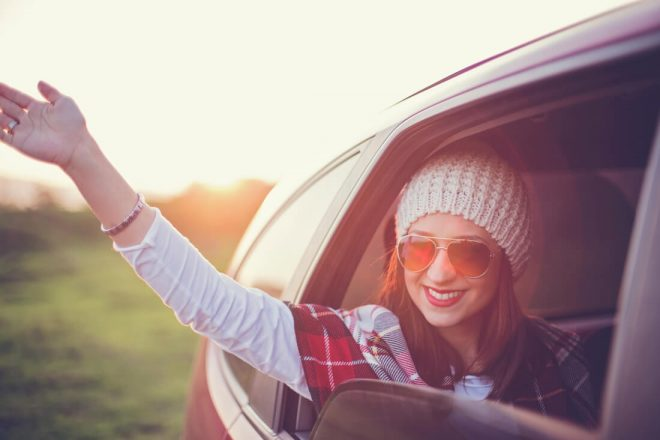 Car Payment 101: Never Need an Auto Loan Again!