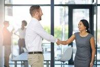 how to master salary negotiation