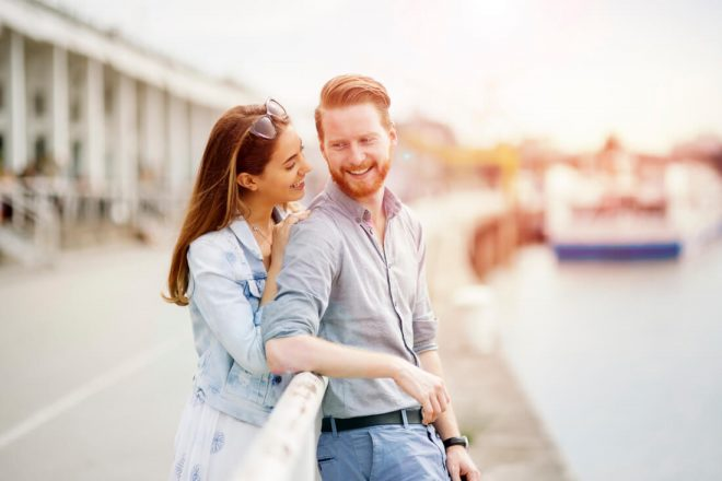 Financial Compatibility is Crucial for Your Relationship – Here's Why