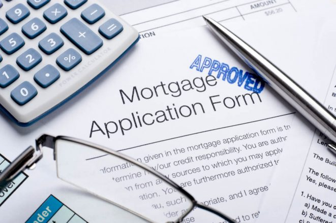 Is It Better to Pay Off Your Mortgage or Invest?