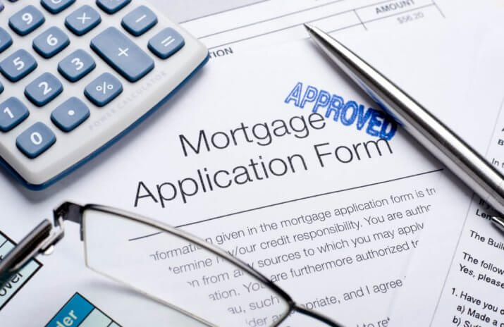 Why I Prefer Investing Over Prepaying My Mortgage