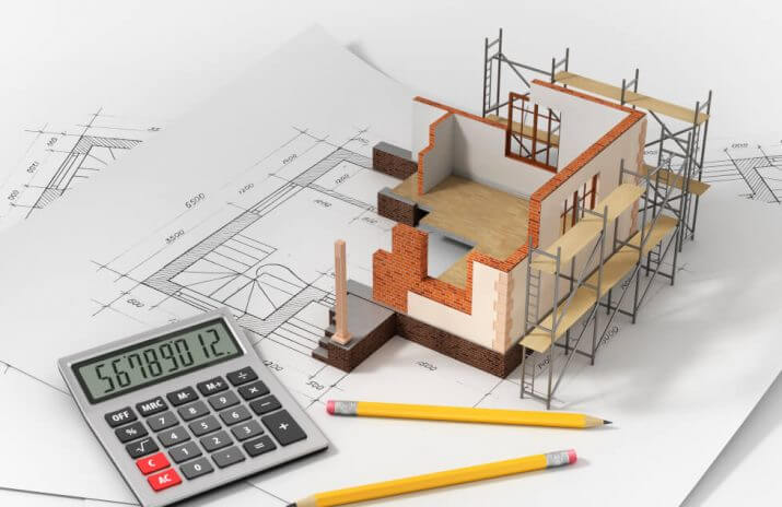 A Second Opinion on Home Repairs Saved Us $24,170