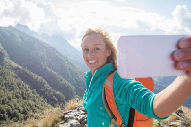 How I Justify My $15,000 A Year 'Nomadic' Travel Budget
